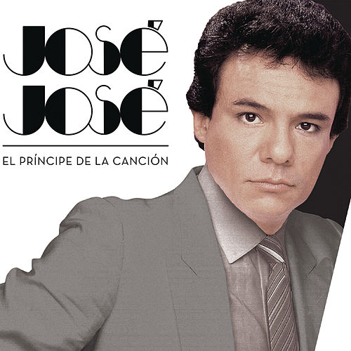 El Príncipe de la Canción by Various Artists