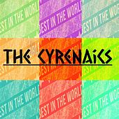 Best In The World (EP) de The Cyrenaics