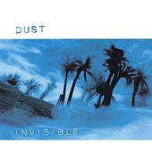 Invisible EP by Dust