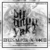 Bir Tütün Yak 2 (feat. Enes Alper) von Vice