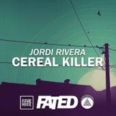 Cereal Killer von Jordi Rivera