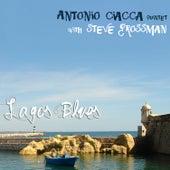Lagos Blues by Antonio Ciacca
