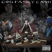 God Family Cash de Yung Q