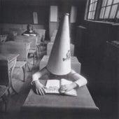 After School Detention Instrumentals de D. Lynch