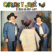 El Gallo De San Juan by Carlos y José