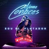 No Me Conoce by Sou El Flotador