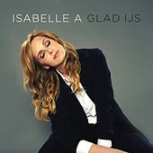 Glad Ijs by Isabelle A