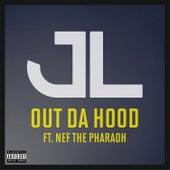 Out Da Hood de JL