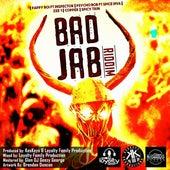 Bad Jab Riddim by Various Artists