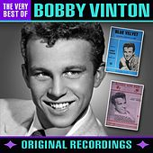 The Very Best Of by Bobby Vinton