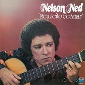 Meu Jeito De Amar de Nelson Ned