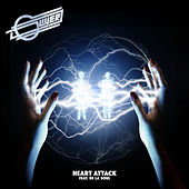 Heart Attack by Oliver