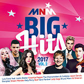 MNM Big Hits 2017 Vol. 2 de Various Artists