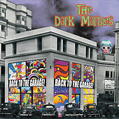 Back to the Garage! von The Dark Marbles
