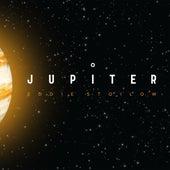 Jupiter von Eddie Stoilow