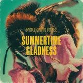 Summertime Gladness von Dance Gavin Dance