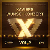 Xaviers Wunschkonzert, Vol. 2 by Various Artists