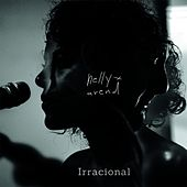 Irracional by Nelly X Arend