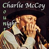 Country Night by Charlie McCoy