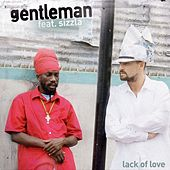Soulfood / Lack of Love by Gentleman