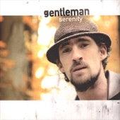 Serenity by Gentleman