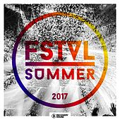 FSTVL Summer 2017 by Various Artists