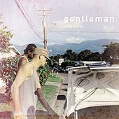 Dem Gone by Gentleman