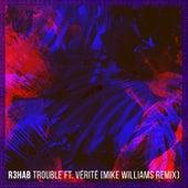 Trouble (Mike Williams Remix) de R3HAB