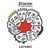 Children van Listenbee