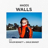 Walls by Madds