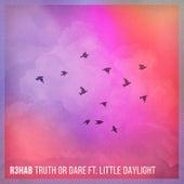 Truth or Dare de R3HAB