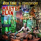 Master Plan de Rick Stahl and the Computations