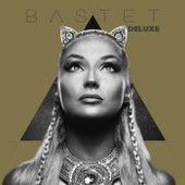 Bastet (Deluxe) de Cleo