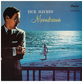 Moondreams by Dick Haymes