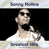 Sonny Rollins Greatest Hits (All Tracks Remastered) de Sonny Rollins