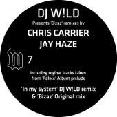Bizaz (Remixes) by Various Artists