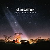 All This Life de Starsailor