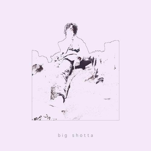 Big Shotta by Tru