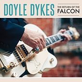 The Return of the Falcon by Doyle Dykes