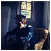 Stay by Tyler Hilton