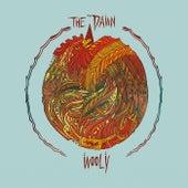 Wooly von The Dawn