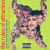 The Rules of Attraction by Various Artists