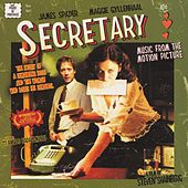 Secretary by Various Artists