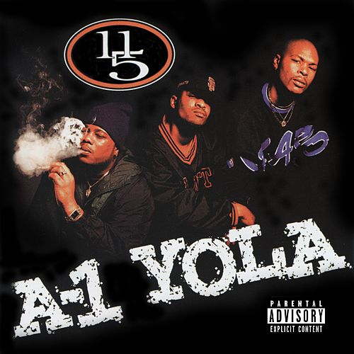 A-1 Yola by Various Artists