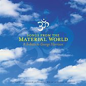 Songs from the Material World: A Tribute to George de Various Artists