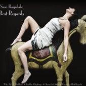 Best Regards by Suzi Ragsdale