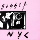 Undead In NYC von Various Artists