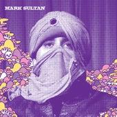 Hold On b/w I Hear A New World by Mark Sultan
