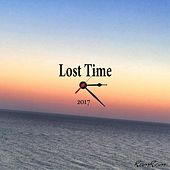 Lost Time by RamRom