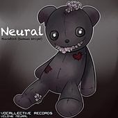 Neural (Utau) by Blackbird